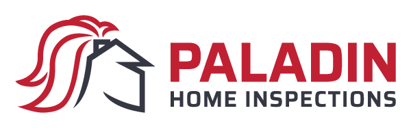 Paladin Home Inspections